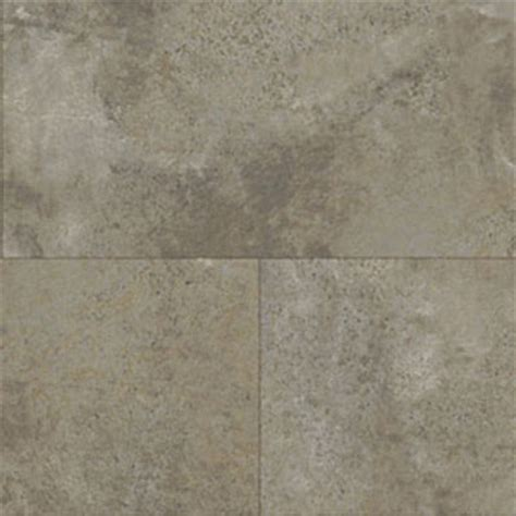 metroflor engage select uniclic tile sterling vinyl