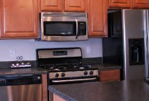 What Are The Best Rated Kitchen Appliances - microwaves 101 how to choose the best microwave oven for your kitchen best buy blog