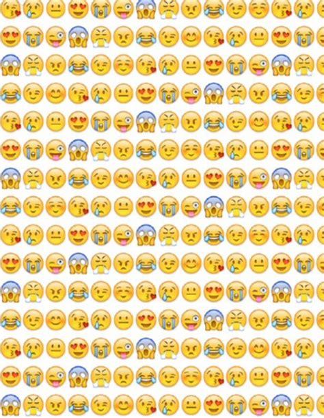 emoji wallpaper for house cute emoji wallpapers for girls wallpapersafari
