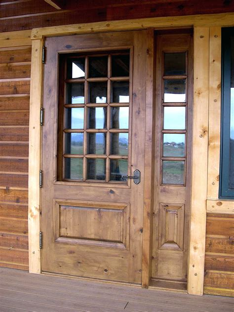 Rustic Front Door Hardware Distinctive Rustic Front Door Hardware Rustic Door Front Doors With Sidelights Hardware Colors