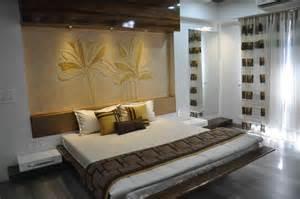 pin  master bedroom designs