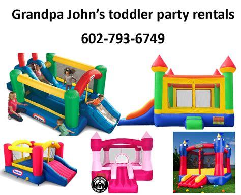 Jumper Mension Kotak toddler bounce house 28 images inflatables joe events 1 nyc