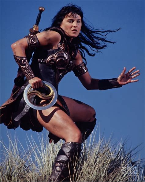 zena the warrior princess hairstyles xena la guerri 232 re 5 s 233 ries tv