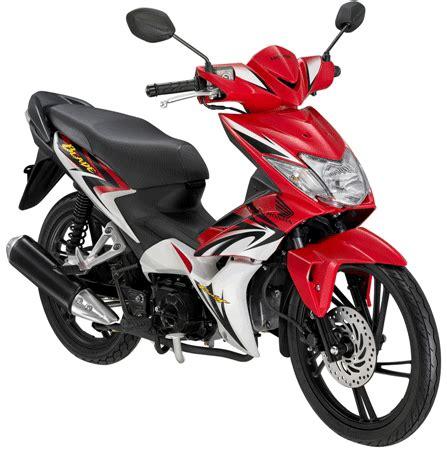 Shockbreaker Honda Blade Mau Kredit Motor Dp Murah Disini Aja Honda Blade