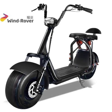 harley electric scooter price in china china harley electric scooter tire electric bike