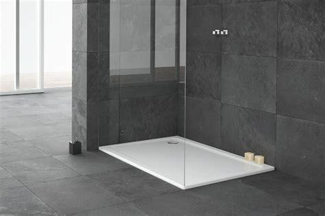 piatto doccia 90x120 barili srl prodotto superplan