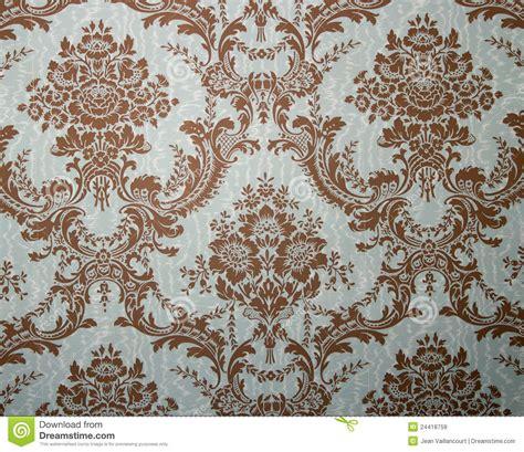 Muster Hintergrund Wallpaper Muster Hintergrund Lizenzfreie Stockbilder Bild 24418759
