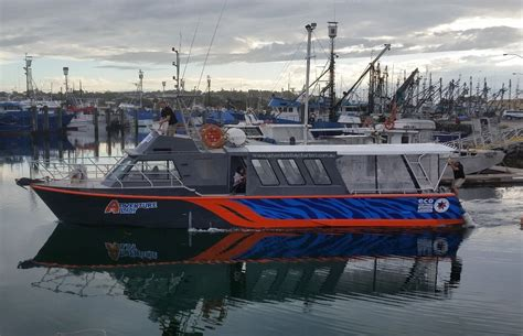 dive boat for sale singapore used image charter dive boat for sale boats for sale