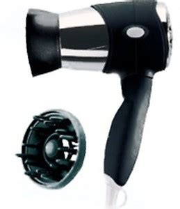 Hair Dryer On Shop Cj morphy richards hair dryer hd031 black price in india