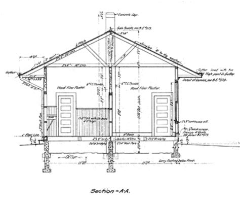 Sectional Drawing by Section Drawing Pictures To Pin On Pinsdaddy