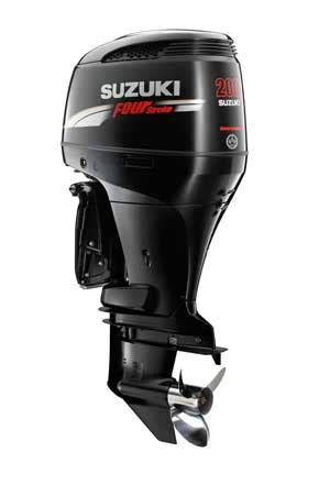 Suzuki 200 Outboard Price Suzuki V6 Df200 Outboard 2006 Engine Test Reviews