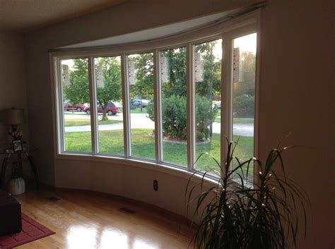 cost of bow window what you should about bow and bay window prices