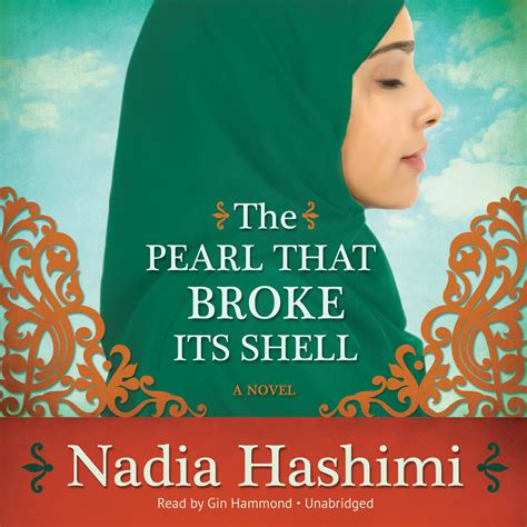 the pearl that broke its shell a novel by nadia hashimi download the pearl that broke its shell audiobook by nadia hashimi for just 5 95