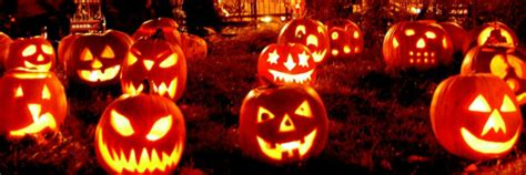 halloween twitter headers tumblr