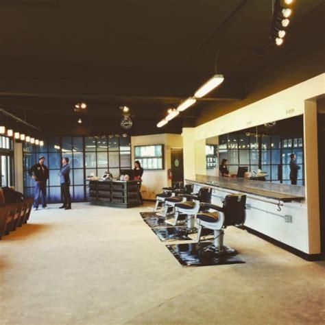west seattle blog rudy s barbershop now open in west