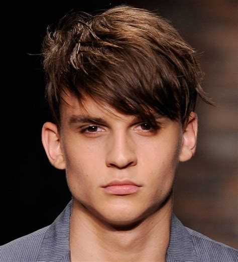what is the current hair grooming trend for your pubic region the grooming trend report trendy hairstyles facial hair