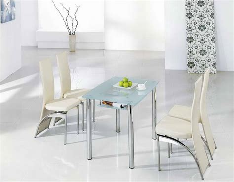 tables for small spaces dining table dining tables for small spaces