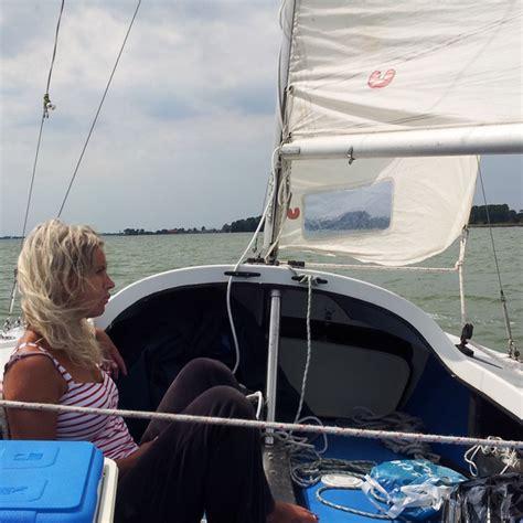 snelle open zeilboot open zeilboot open zeilboot hoorn botentehuur nl