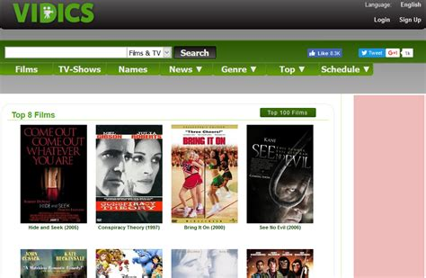 free movies top 15 websites to watch movies online without