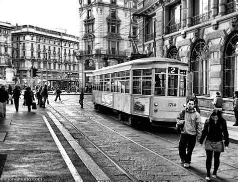 imagenes de vacaciones en blanco y negro milan en blanco y negro