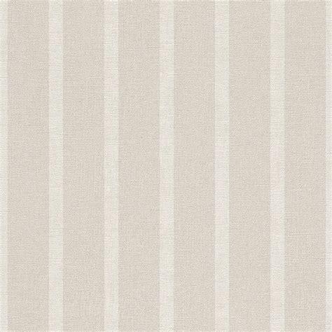 rasch wallpaper rasch striped pattern wallpaper textured fabric effect
