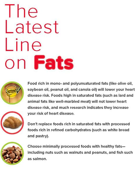 healthy fats harvard what foods healthy saturated fats food ideas