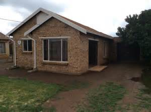 small houses for rent archive rental house for a small family bloemfontein
