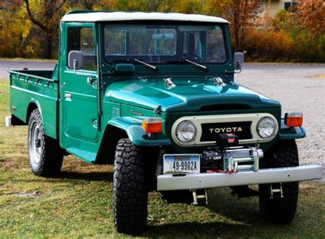 toyota land rover truck toyota land cruiser winch pictures winch bin