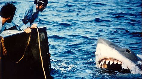 jaws jumps on boat when animals attack ranking bloodthirsty movie predators