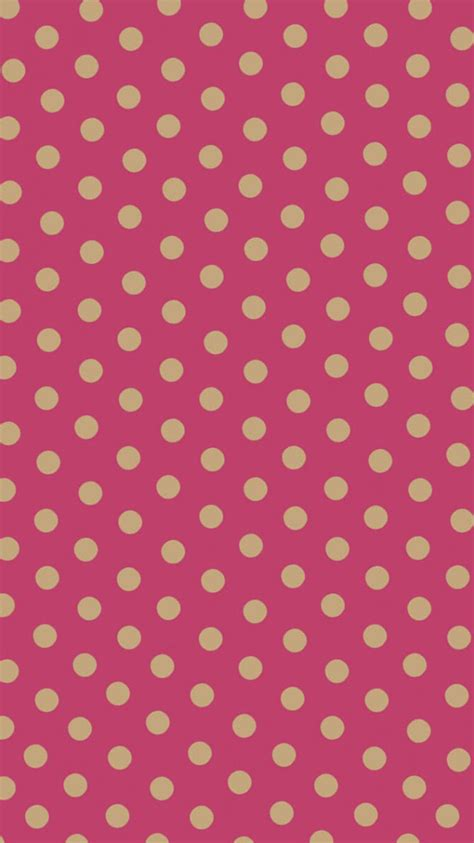 white pattern wallpaper iphone 6 polka dots wallpaper for iphone impremedia net