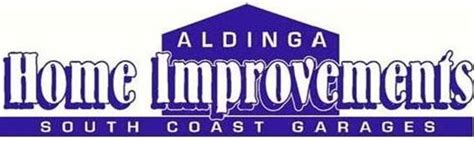 aldinga home improvements in aldinga adelaide sa