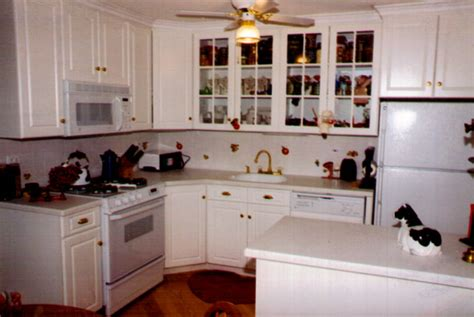 Free Kitchen Cabinet Design Free Kitchen Cabinet Design Software Room Design Planner