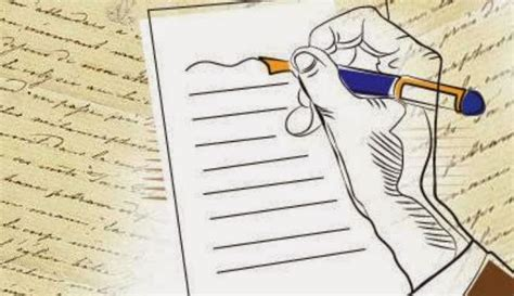 persyaratan membuat rekening mandiri berkas persyaratan untuk membuat surat izin kerja perawat