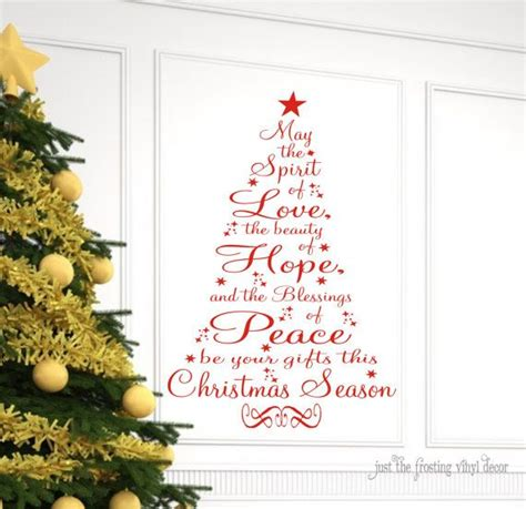 invocation christmas decorations 39 best images about wall trees on