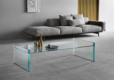 tavoli bassi prodotti tonelli design