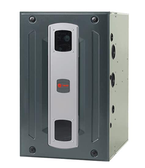 s9v2 gas furnace energy furnace trane