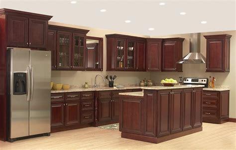 jsi kitchen cabinets jsi cabinetry long island suffolk nassau