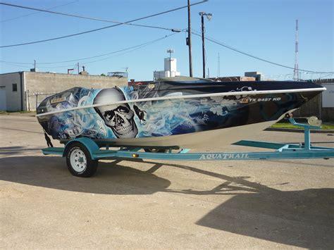 boat wraps massachusetts boat wraps skinzwraps
