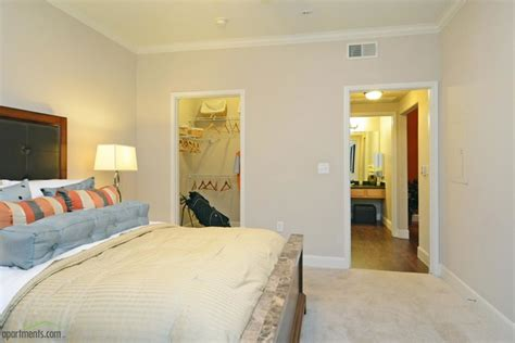 1 bedroom study apartments in houston retreat at cypress station rentals houston tx