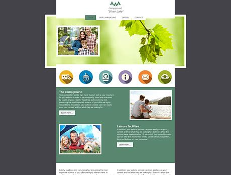 1and1 personal template 2121 181 16 en us 1and1 theme