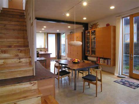 home design flooring stylish concrete flooring ideas for modern interior design