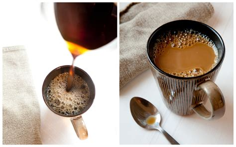 better brewing 12 ways to make coffee at home mercurys