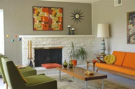 farbvorschläge für wohnzimmer kinderzimmer junge idee