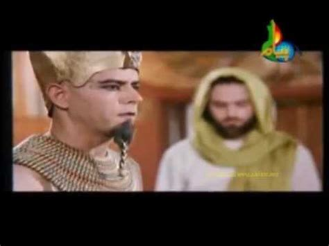film nabi yusuf a s movie prophet yusuf a s episode 26 urdu youtube