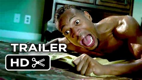 watch haunter 2013 full hd movie official trailer a haunted house 2 official trailer 1 2014 marlon wayans movie hd youtube