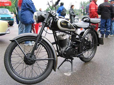 Triumph Motorrad N Rnberg by Triumph Motorrad Oldtimer Modelle Motorrad Bild Idee
