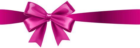 Bow Pita Pink ribbon clipart pink bow pencil and in color ribbon