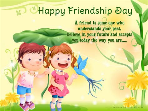 cute wallpapers quotes friendship cute wallpaper friendship quotes
