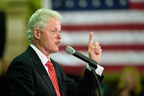 bill clinton s full name 27 famous people who didn t use their birth names