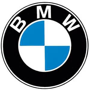 Bmw Logo Car Covers Pin Bmw Logo Cover Cars Covers Universe On